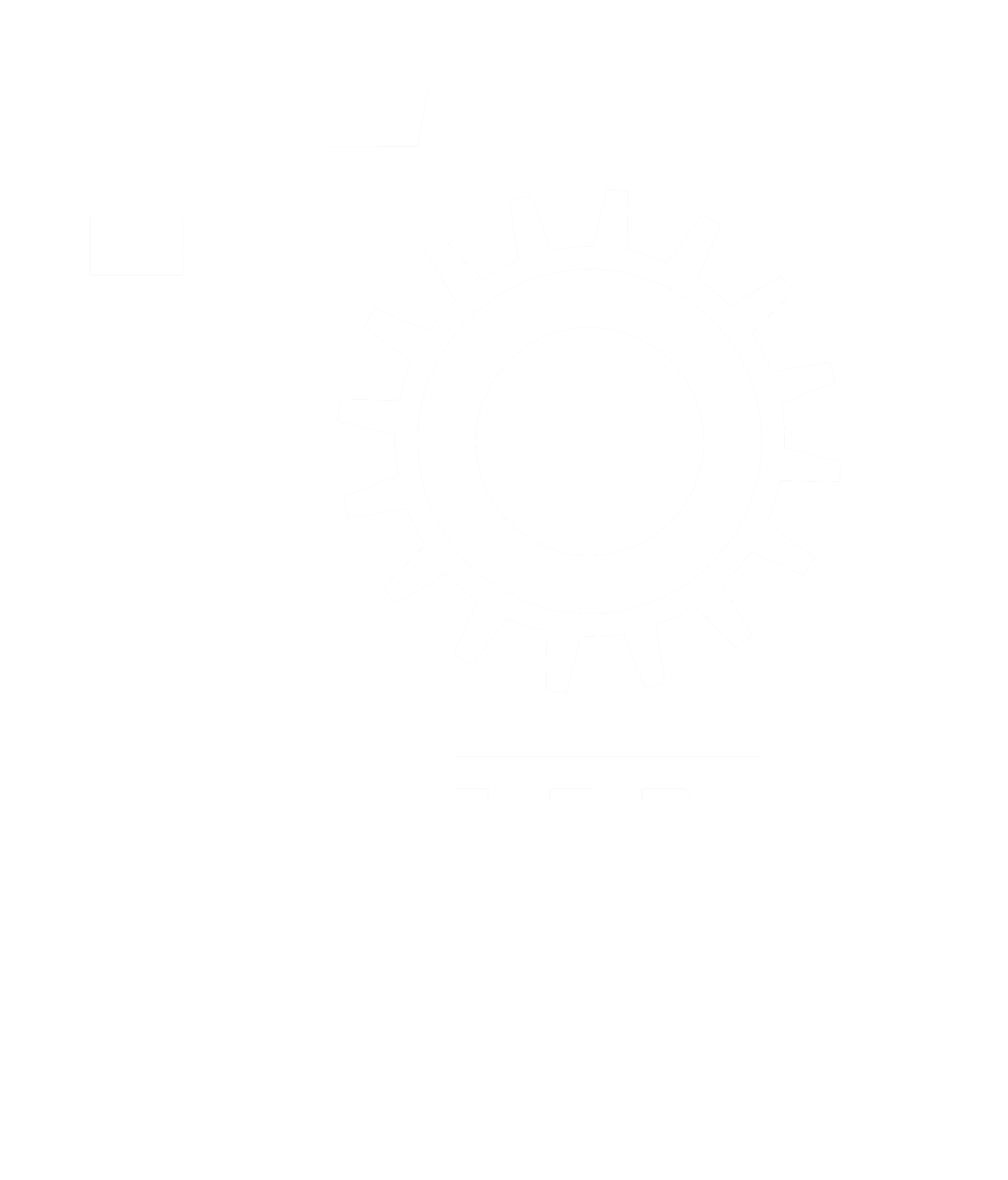 Muhme Photography